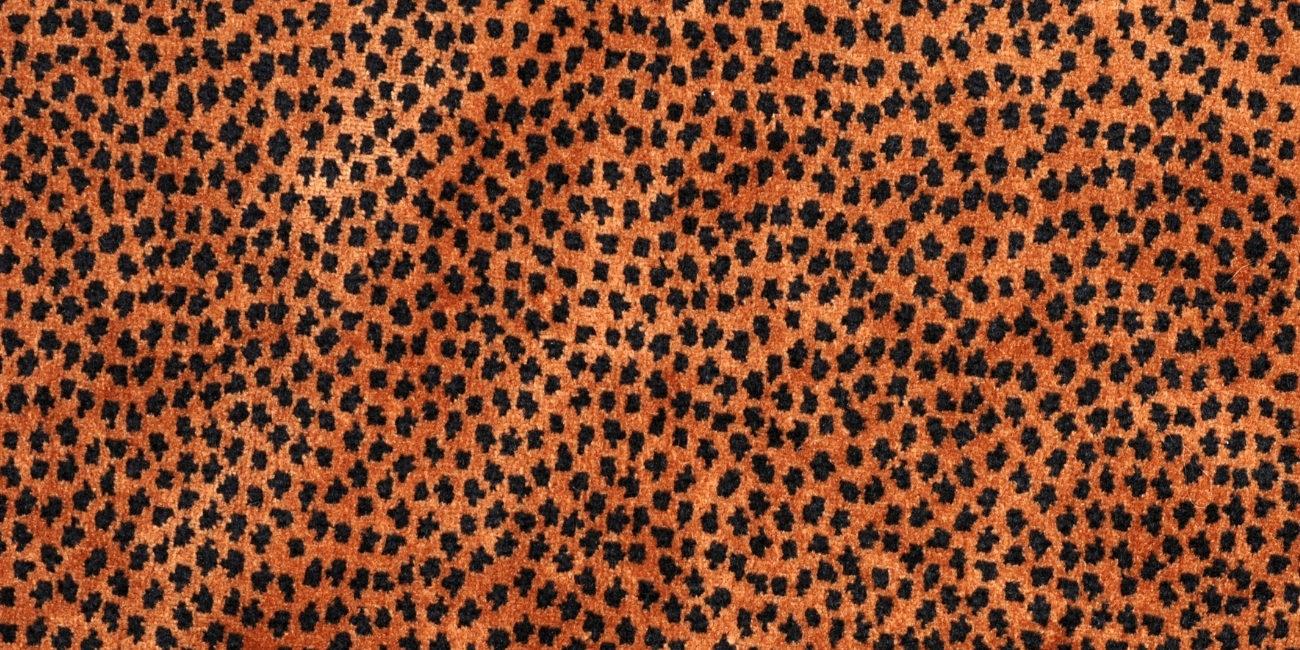 Hello Sticky - Peel &Amp; Stick Removable Wallpaper - Shop By Collection - Stripe, Spot &Amp; Dot Wallpaper
