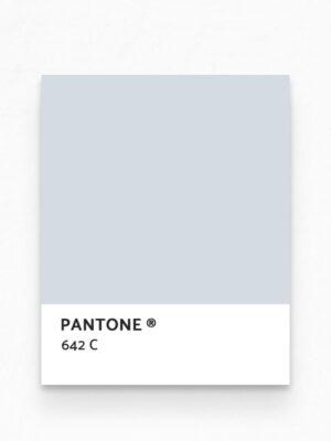 Hello Sticky - Shop - Peel &Amp; Stick Removable Wallpaper - Kids Wallpaper - Sleepy Sloth - Pantone View