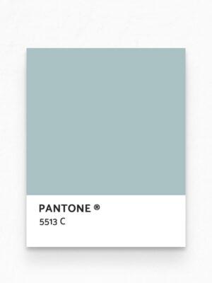Hello Sticky - Shop - Peel &Amp; Stick Removable Wallpaper - Kids Wallpaper - Sleepy Sheep - Pantone View