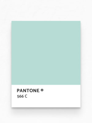 Hello Sticky - Shop - Peel &Amp; Stick Removable Wallpaper - Kids Wallpaper - Surf Pop - Pantone View