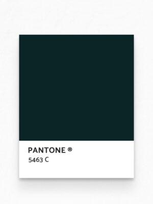 Hello Sticky - Shop - Peel &Amp; Stick Removable Wallpaper - Stripe, Spot &Amp; Dot Wallpaper - Gem Terrazzo - Pantone View