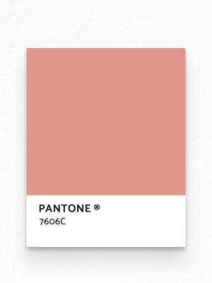 Hello Sticky - Shop - Peel &Amp; Stick Removable Wallpaper - Urban Jungle Wallpaper - Midnight Flamingos - Pantone View