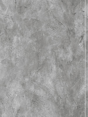 Hello Sticky - Shop - Peel &Amp; Stick Removable Wallpaper - Modern Farmhouse Wallpaper - Dark Concrete Slab - Zoomed In View