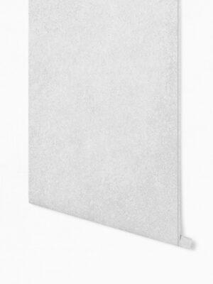 Hello Sticky - Shop - Peel &Amp; Stick Removable Wallpaper - Modern Farmhouse Wallpaper - Light Concrete Slab - Roll 1 View