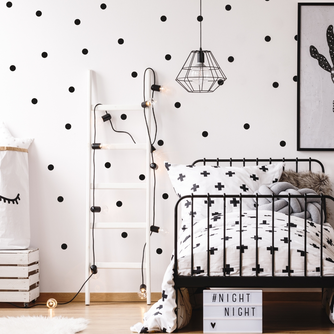 Hello Sticky - Shop - Peel &Amp;Amp; Stick Removable Wallpaper - Collections - Curated Collections - Kids Wallpaper