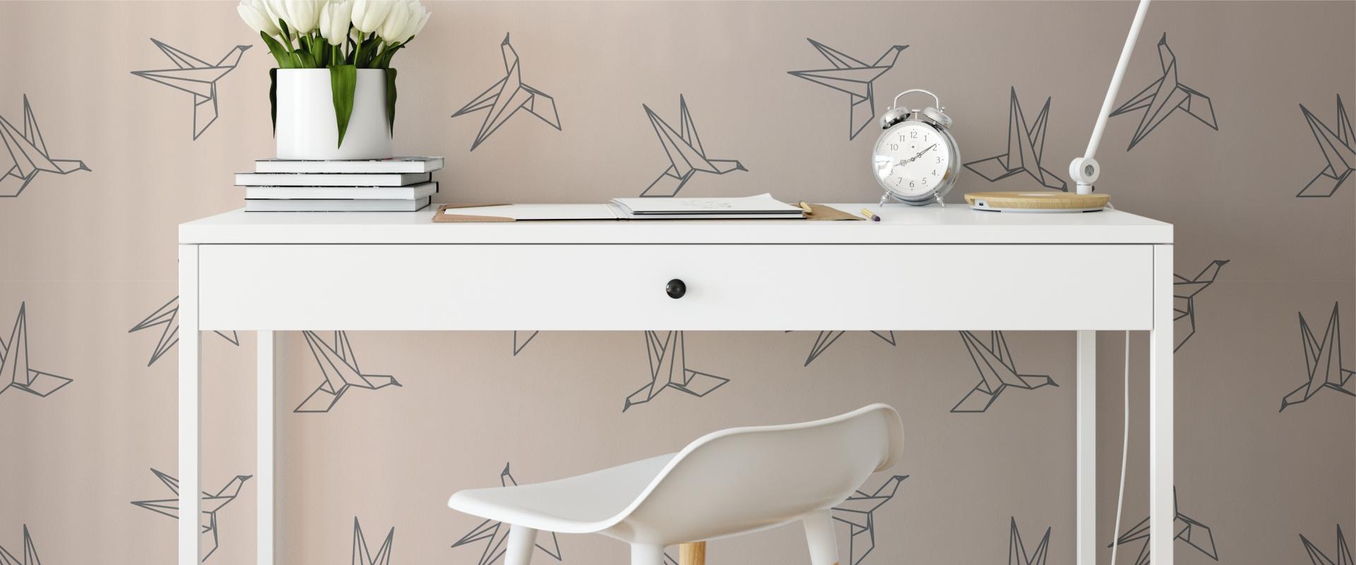 Hello Sticky - Peel &Amp; Stick Removable Wallpaper Faqs - Mobile Header