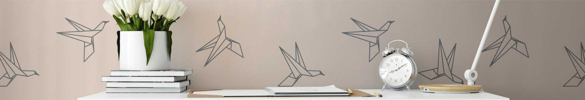 Hello Sticky - Peel &Amp; Stick Removable Wallpaper Faqs - Header