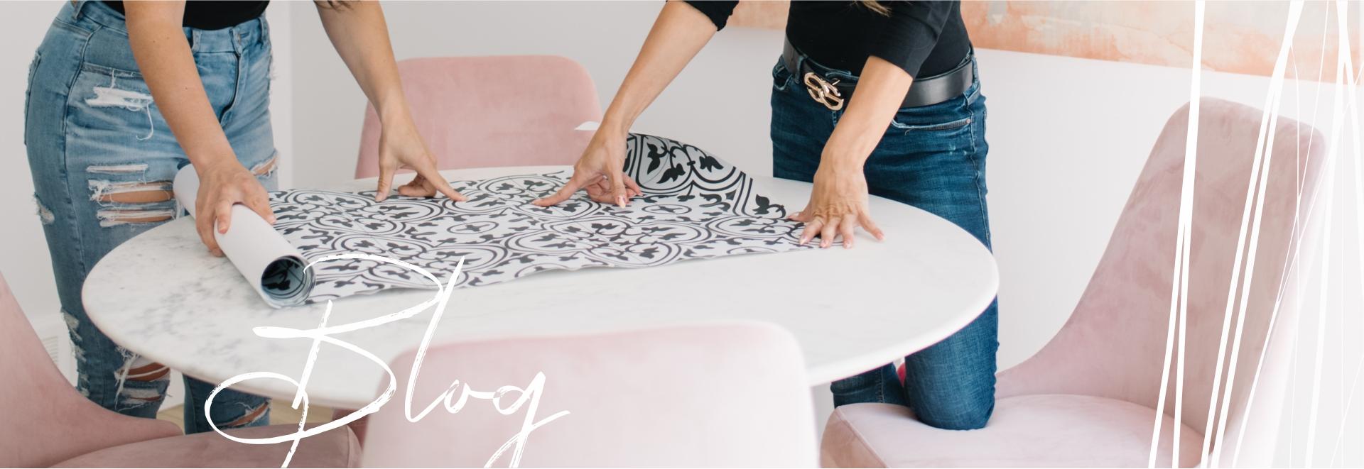 Hello Sticky - Wallpaper The World - Header